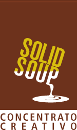 Solid Soup - concentrato creativo